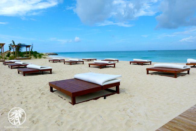 Sakara Beach, Bimini Bahamas