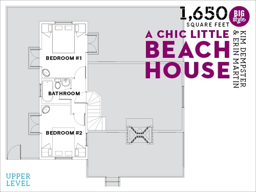 149 Best New And Popular House Plans Images On Pinterest
