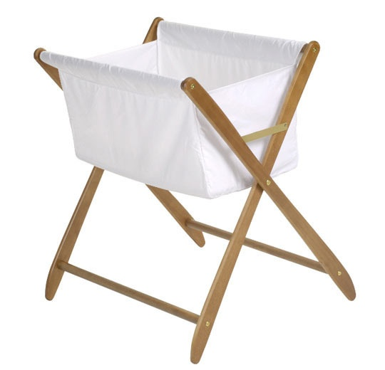 I could totally make that from my old wooden clothes dryer... :)