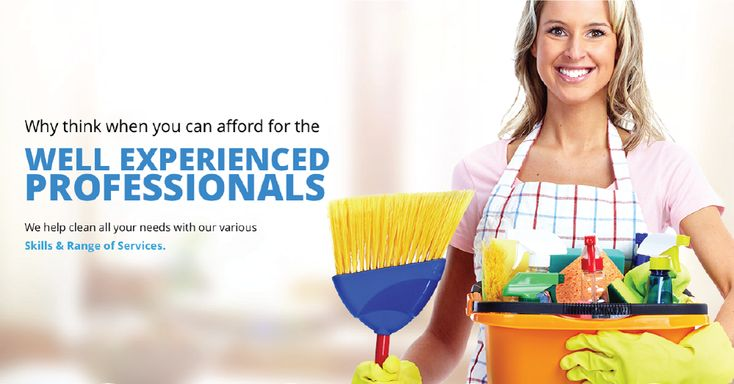 Relax in your clean home with our End of Lease Cleaning Adelaide. We have a commitment to provide quality bond cleaning service in Adelaide.
