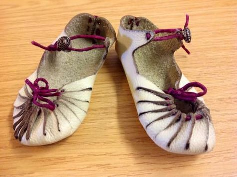 die besten 25 barefoot schuhe ideen auf pinterest t rkise sandalen sandalen t rkis und. Black Bedroom Furniture Sets. Home Design Ideas