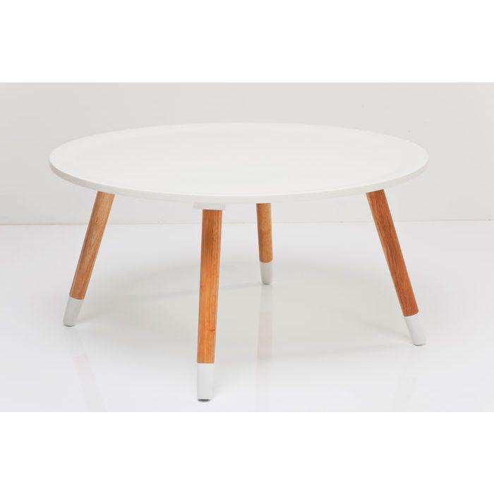 167 best white weiß blanc bianco blanco images on Pinterest - kare design wohnzimmer