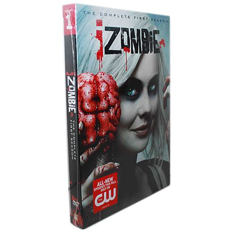 Adult cheap dvd