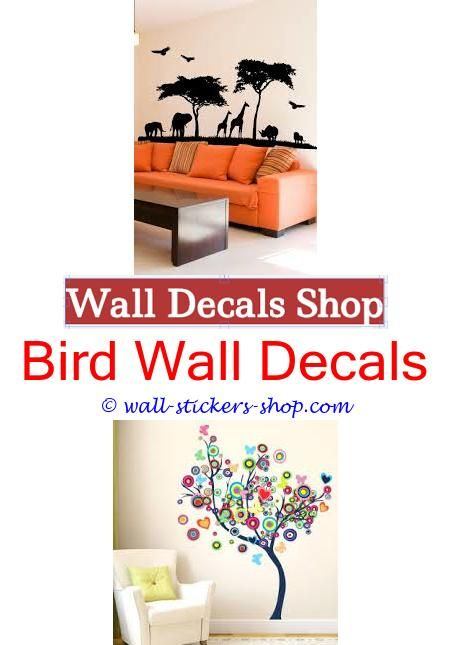 soccer wall decals canada wall decal letters nz - cherry blossoms