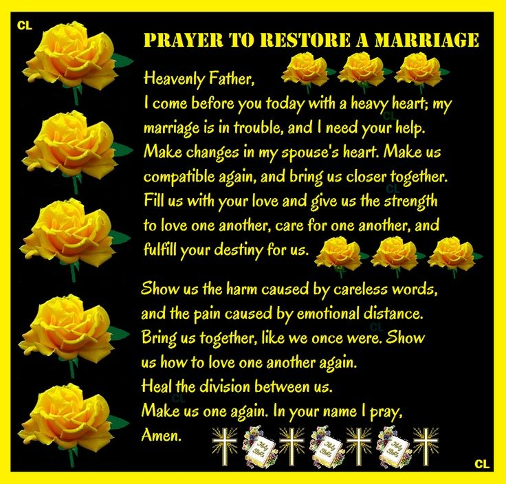 Love Finds You Quote: 25+ Best Ideas About Marriage Prayer On Pinterest