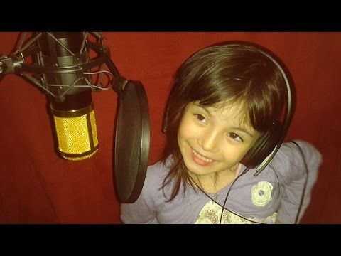 Jingle - Try JW dot Org Sung by Caralyne Aged 4 - (too much cuteness!!!!! My daughters been singing this all week!! Love it! --Misty)