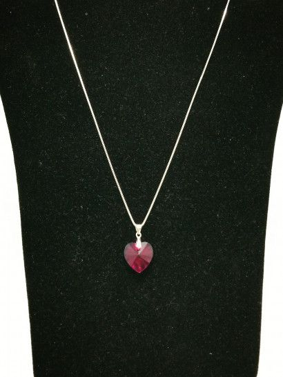 6a673250131fe سلسله فضة عيار 925  jewelry  jewelrymaking  love  women  silver   goldjewellery