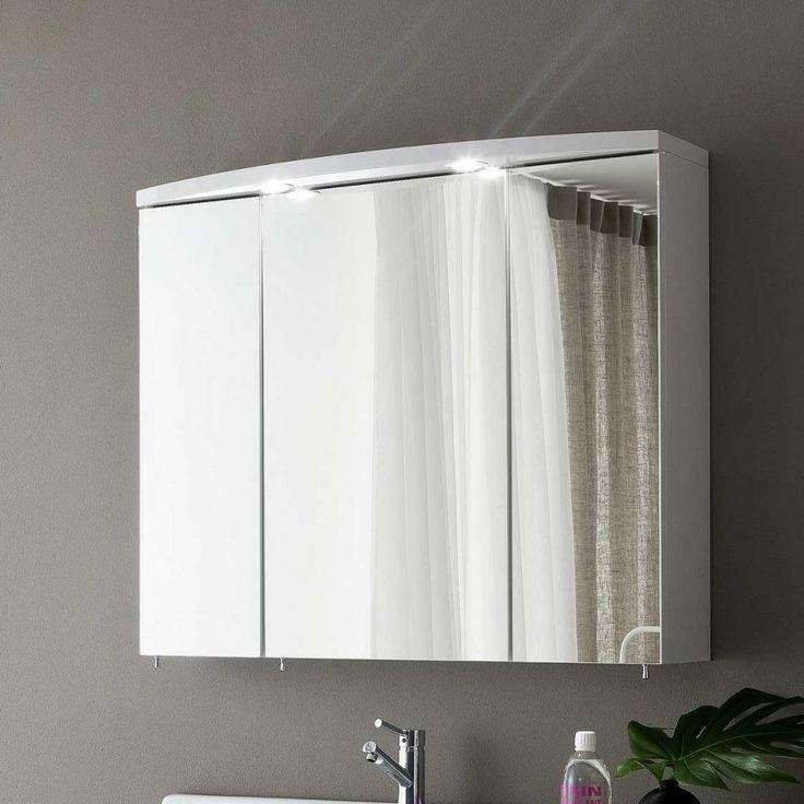 best 25 medicine cabinets ikea ideas on pinterest bathroom mirror cabinet ikea hemnes series. Black Bedroom Furniture Sets. Home Design Ideas