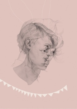 Denise Nestor: Pencil, Art Illustrations, Drawings, Deni Nestor, Dublin Ireland, Denise Nestor, Graphics Design, Lepus, Eye