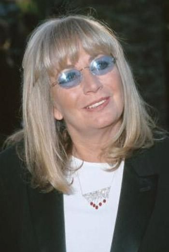 penny marshall - Google Search