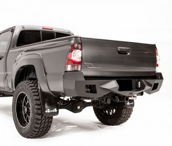 2016 Toyota Tacoma Double Cab Suspension: 25+ Best Ideas About 2005 Toyota Tacoma On Pinterest