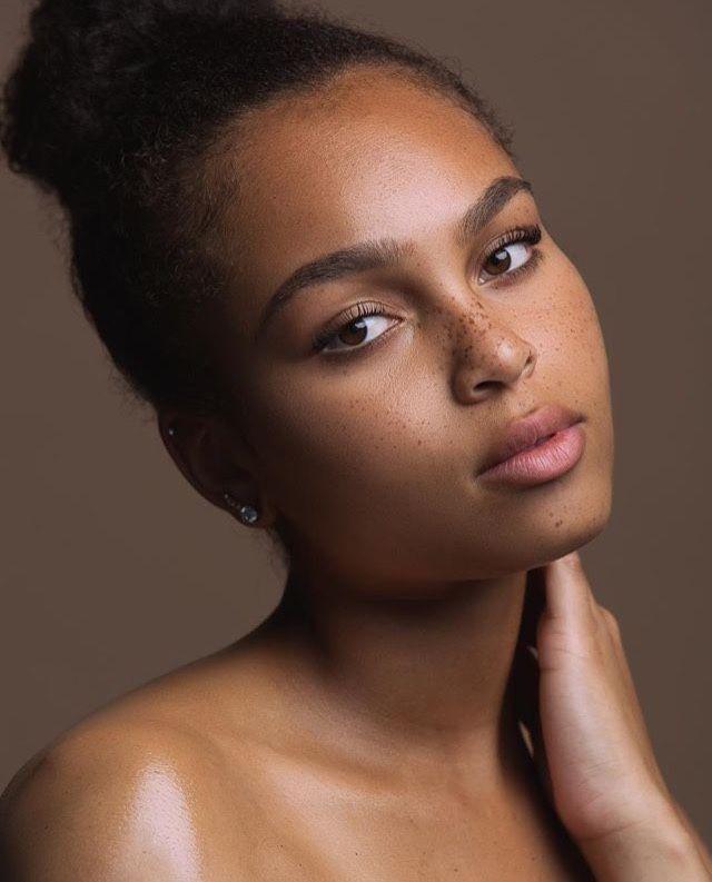 25 best ideas about hispanic makeup on pinterest