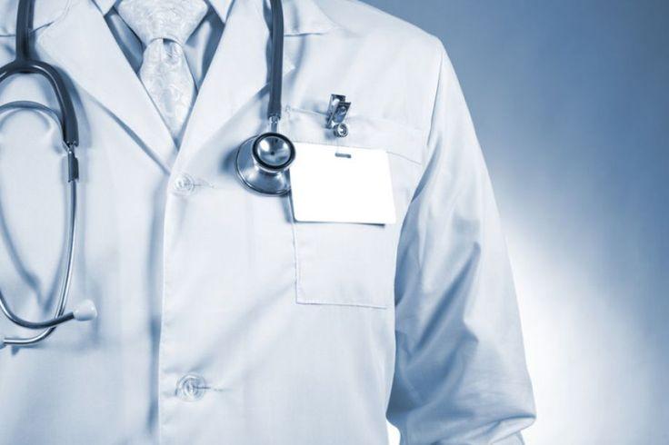 Έλεγχος των λοιμώξεων στα νοσοκομεία