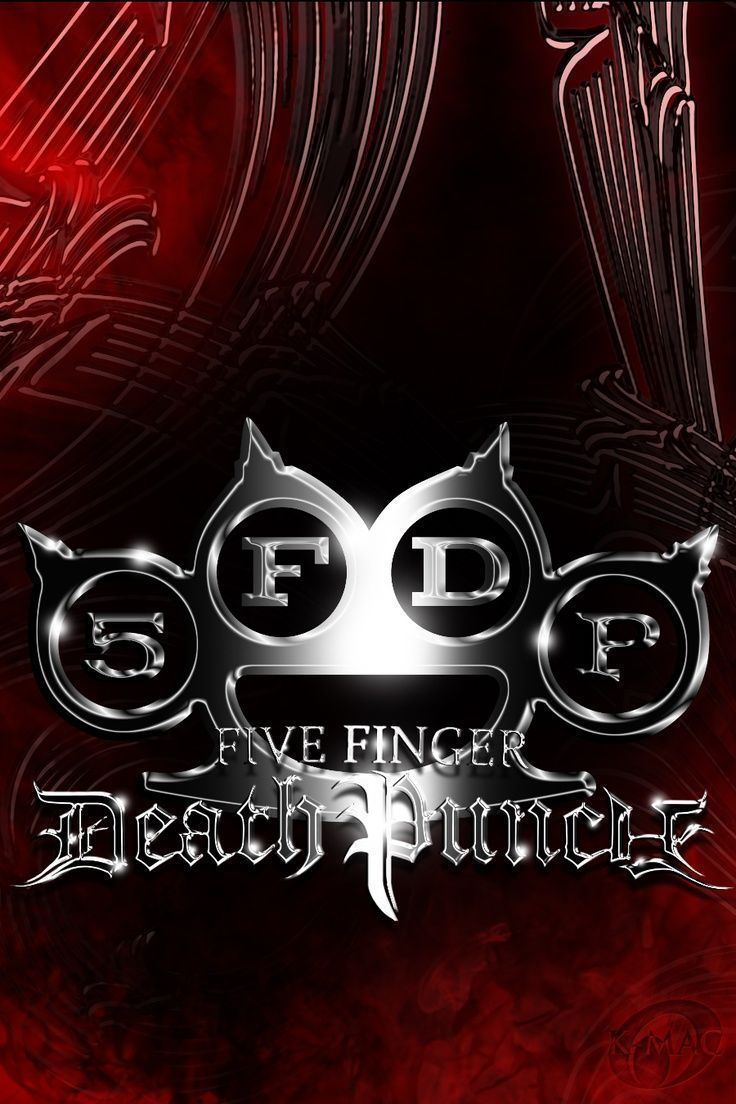 Pin By Tim Burgess On Five Finger Death Punch Five Finger Death