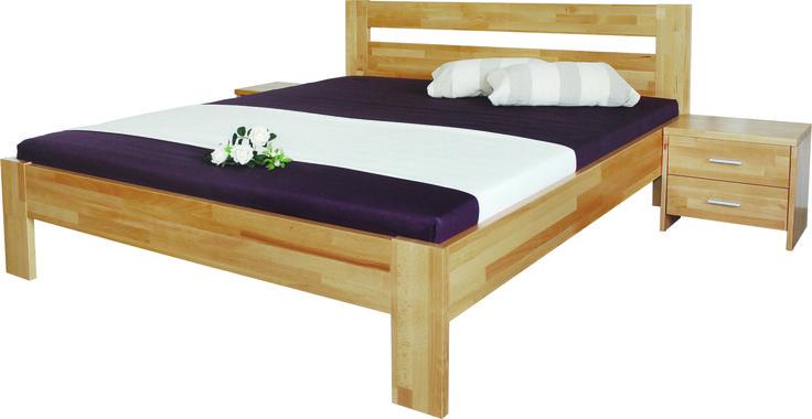 Minőségi ágyaink megalkotásánál mindig az ön kényelme az elsődleges szempont!  http://www.horvathesfiai.hu/termekeink/category/agyak-matracok