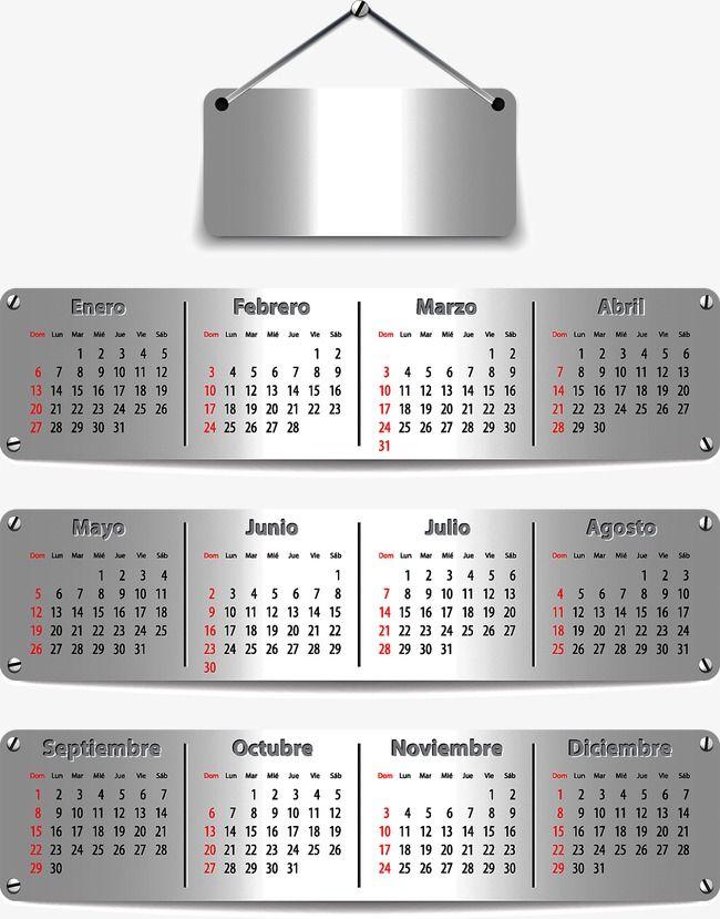 التقويم الإبداعي Creative Calendar Calendar Vector Calendar Date