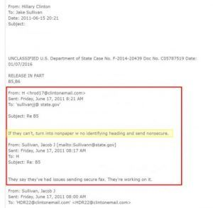 Hillary-Clinton-email-leaked-by-Putin-500x488-300x293