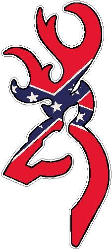 Best Truck Images On Pinterest Country Life Truck Decals - Rebel flag truck decals   online purchasing