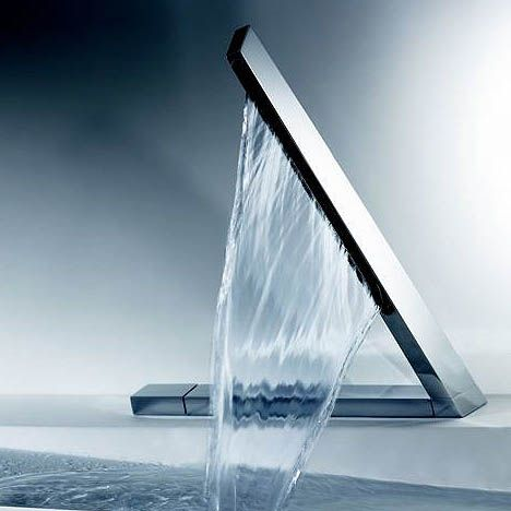 Kitchen:Cheap Ultra Modern Best Contemporary Kitchen Faucets Best Modern Kohler Square Stainless Brushed Nickel Faucets Pull Out Clearance F...
