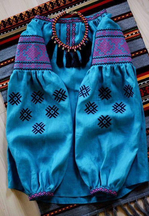 """#Ukrainian #style #Spirit of #Ukraine #Made in #Ukraine - Вишиванки """"Вільні ЛЮДИ"""""""
