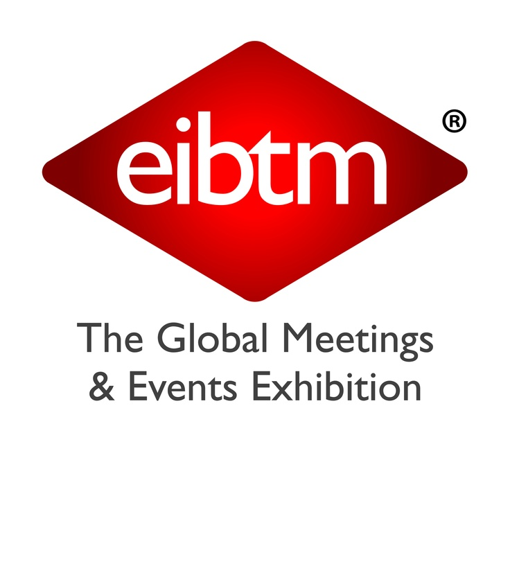 EIBTM, The Global Meetings and Events Exhibition, Barcelona