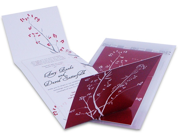 56 best Stampin Up Wedding Invitations images on Pinterest Cards