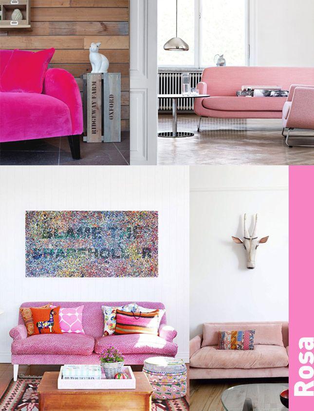 decnet_sofa_colorido_rosa
