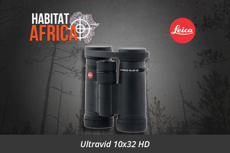 The Leica Ultravid 10×32 HD binoculars are unequaled in their compact form, high optical performance and easy focusing. The Ultravid 10×32 HD is the perfect companion for long hikes or nature observation in difficult terrain. On city tours, the large field of view provides you with the necessary overview when [...]