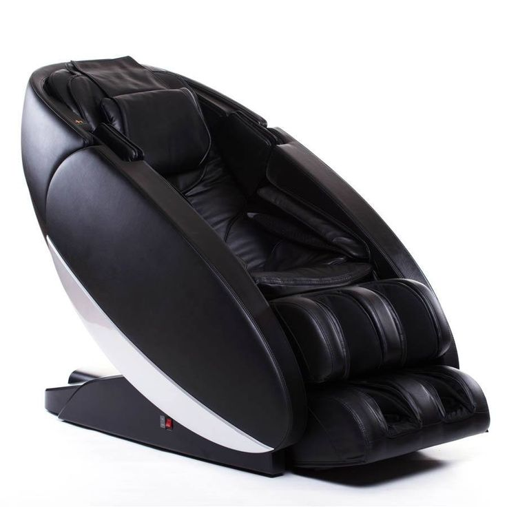 Human Touch Novo XT Massage Chair - Semi-Annual Sale Get $500 Gift Card – Wish Rock Relaxation