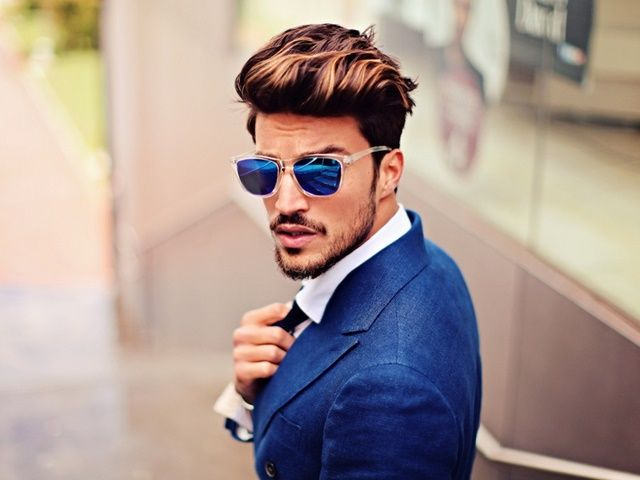 dashing-hairstyles-for-men-to-try-this-year