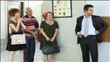 İbreti Ailem - Star TV - Türkiye'nin ilk özel televizyonu
