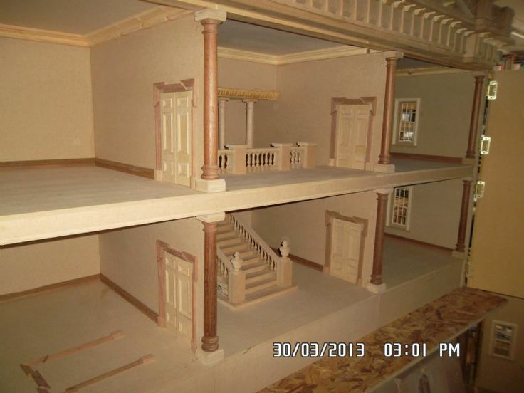 doll house for sale in johannesburg - Google Search