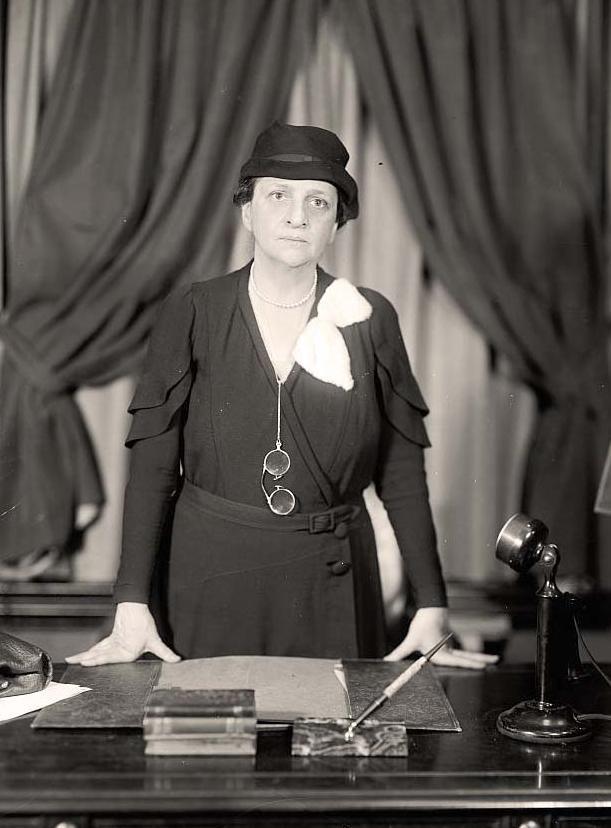 The 25+ best Frances perkins ideas on Pinterest | Social security ...
