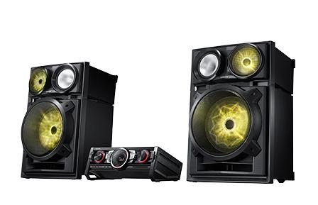 giga sound systems light up speaker systems samsung team samsung pinterest speaker. Black Bedroom Furniture Sets. Home Design Ideas