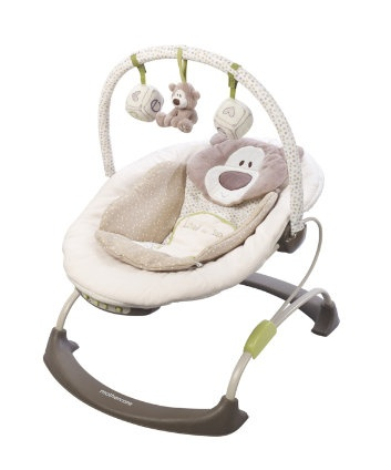 71 Best Baby Amp Home Shortlisted 12 13 Images On