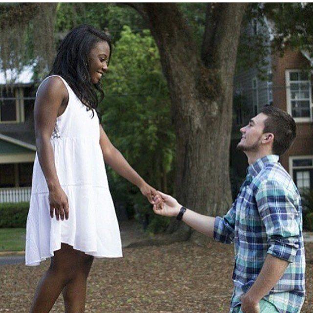 Login magic dating Dating magic