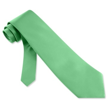 22 best brooksfield ties images on pinterest shop displays silk peapod green tie ccuart Image collections