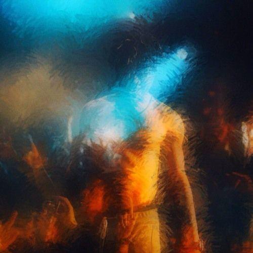 OG Maco - Worried (prod. Scott Storch)