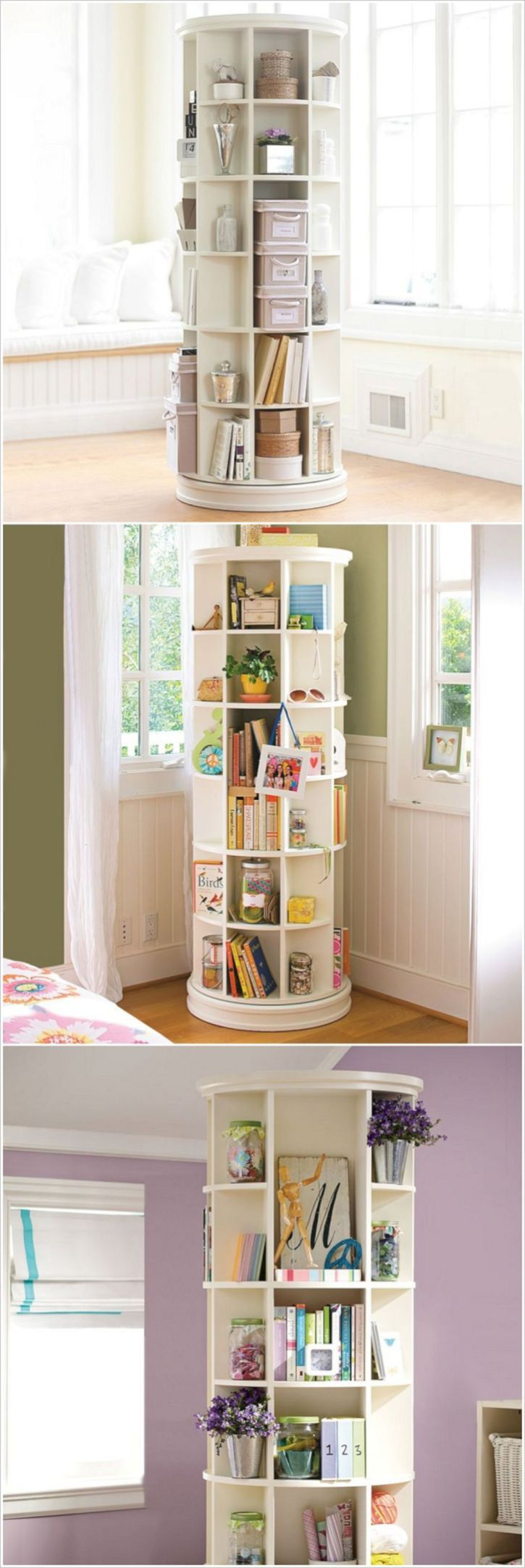 The Best Bedroom Storage Ideas For Small Room Spaces No 15