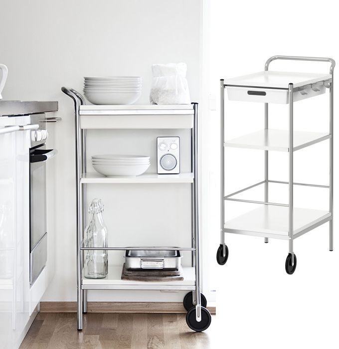 Kitchen Trolley Interior: 43 Best Interior Images On Pinterest