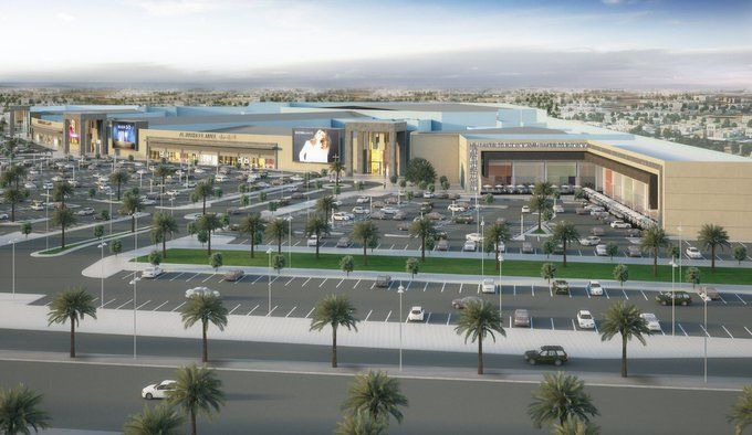 النخيل مول الدمامnakheel Mall Dammam نعود بحذر On Twitter House Styles Mansions Building