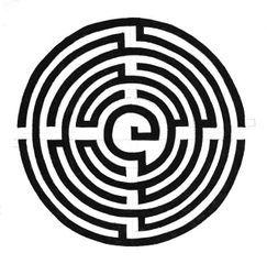 Maze Symbol