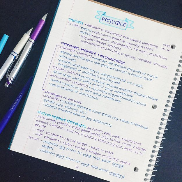This is drool-worthy handwriting.