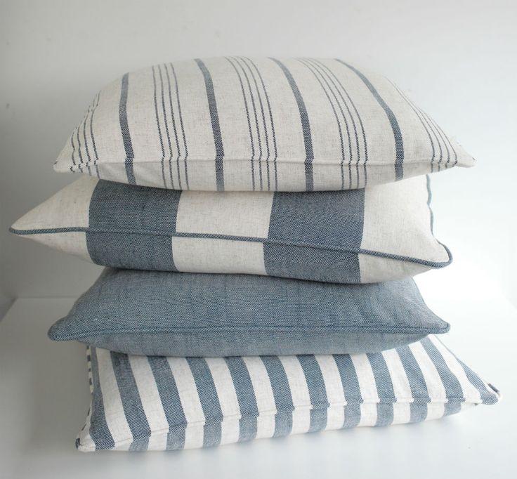 Coastal linen Collection www.constantiafabrics.co.za