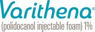 Varithena Patient Support Find a Doctor   BTG Interventional Medicine   United States