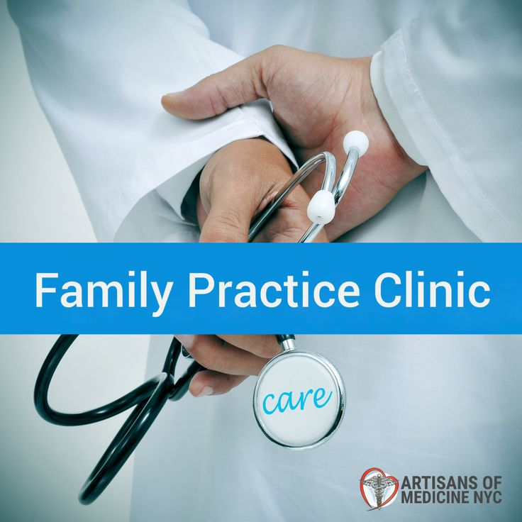 Walkin Urgent Care & Family Medicine in Brooklyn, Bay