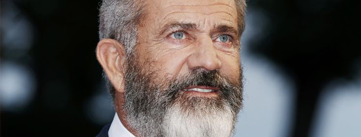 Mel Gibson cleans up at 6th annual AACTA Awards