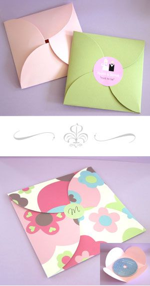 49 best  DESIGN  CD Cover images on Pinterest Cd design, Cd - compact cd envelope template
