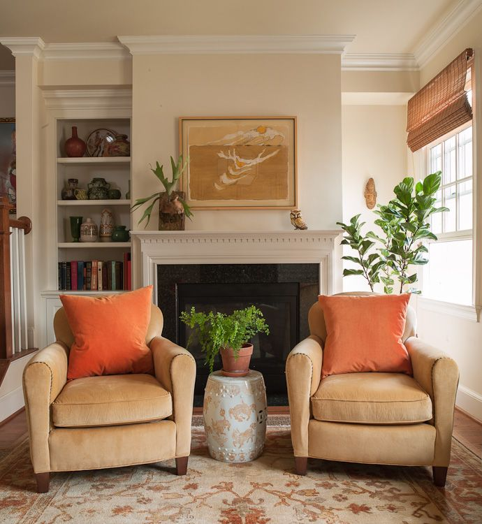18 Best Images About Rowhouse On Pinterest Brooklyn