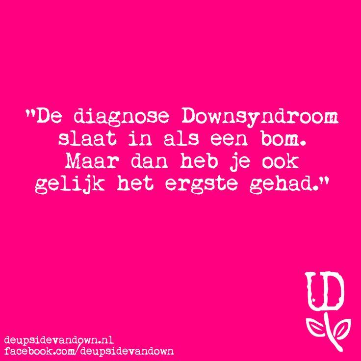 Upside Down Picture Quotes: 15 Best Quotes De Upside Van Down Images By Femke De Vries